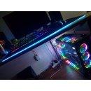 MousePad RGB Unterbau